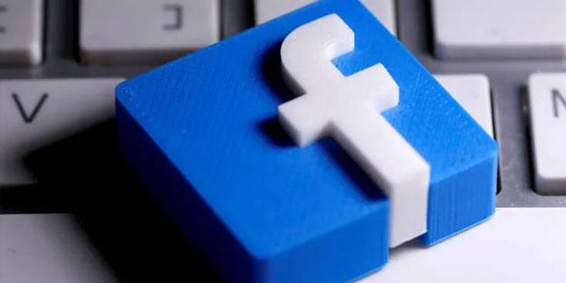 Facebook'un veri skandalında yeni gelişme