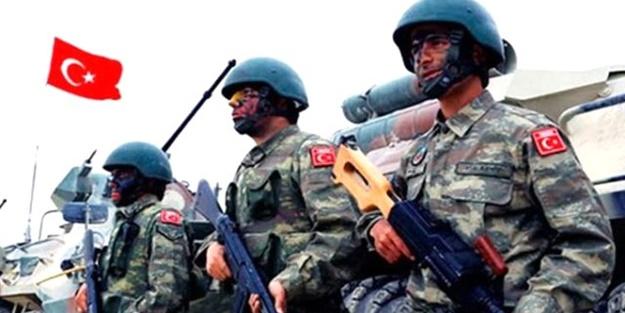 Fahrettin Altun: Libya hükümeti Türkiye'nin askeri desteğini talep etti