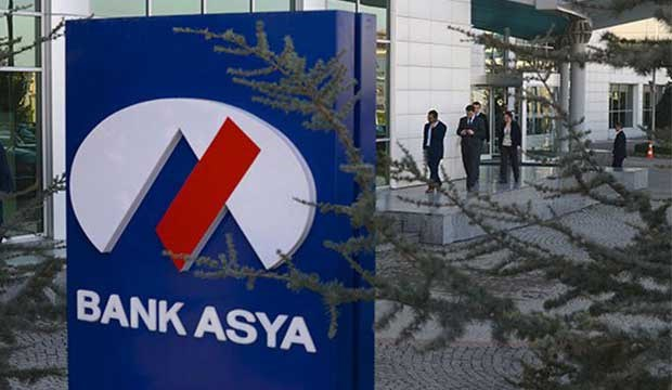 Faizle kredi çekip Bank Asya'ya yatırmışlar
