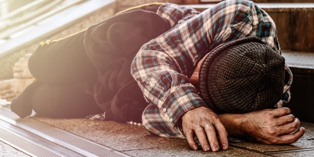 Fakirlik maaşı nasıl alınır? Fakirlik maaşı için nereye başvurulur?