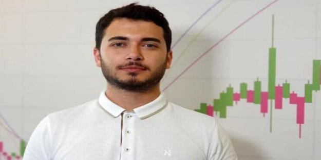 Faruk Fatih Özer Türkiye'ye dönecek mi? Thodex'in kurucusu kullanıcısını dolandırdı mı?