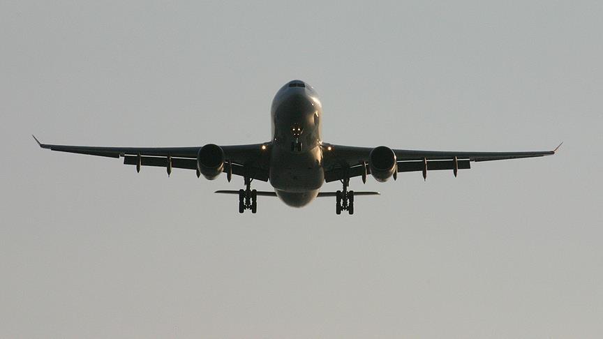 Fas Kraliyet Havayolları, Kazablanka'dan Antalya'ya direkt uçuş başlatıyor