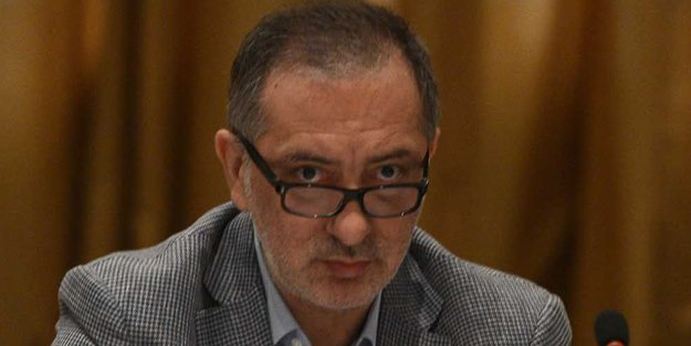 Fatih Altaylı: Arda Turan, Galatasaray'a geri dönmek istiyor
