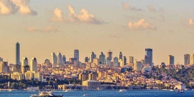 Fatih Erbakan'dan deprem uyarısı: İmara aykırı binalar toplu mezar olunca mı aklımız başımıza gelecek?