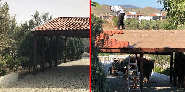 Fatih Portakal işi pişkinliğe vurdu! 'Suç unsurları imha edildi'