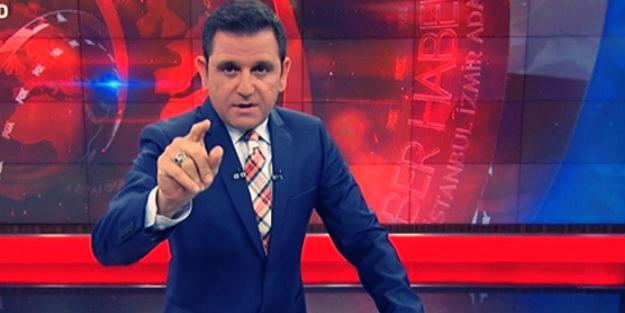 Fatih Portakal, Kemal Kılıçdaroğlu'nu fena sıkıştırdı! 'Açıklamalı'