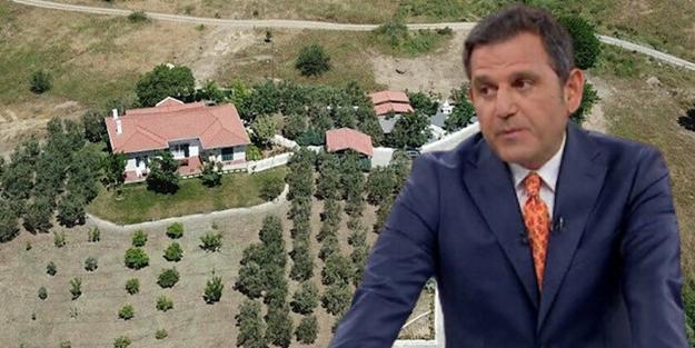 Fatih Portakal'ın cezası belli oldu! Tepki çeken karar