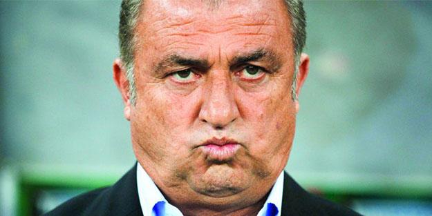 Fatih Terim'e dev teklif! Galatasaray'ı bırakıyor mu..