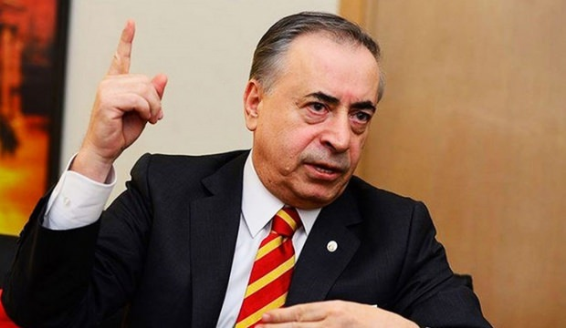 Fatih Terim'e verilen ceza sonrası Galatasaray'dan çok sert açıklama!