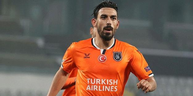 Süper Lig'de İrfan Can Kahveci bombası patladı