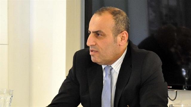 Fatih Terim'in karıştığı kavgada Selahattin Aydoğdu ifadeye çağrıldı