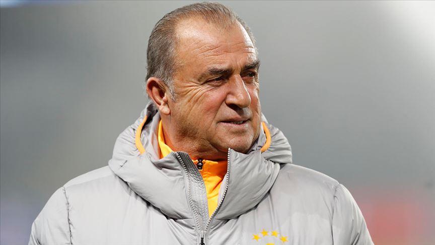 Fatih Terimli Galatasaray'ın en kötü sezon başlangıcı