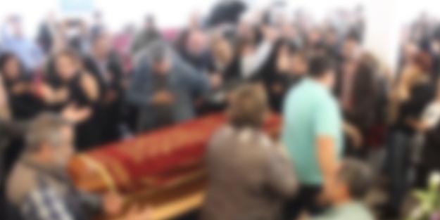 Fatiha'sız cenaze Alevileri böldü