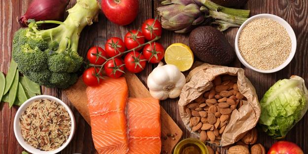 Fazla tüketildiğinde zehirleyebilen gıdalar
