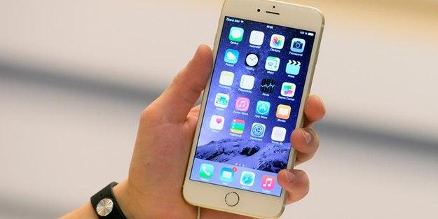 FBI ile Apple arasında yeni şifre kırma tartışması