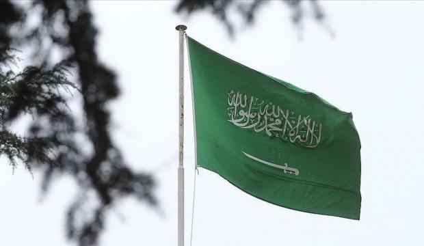 FBI'dan Suudi Arabistan raporu! Vatandaşlarını kaçırıyorlar