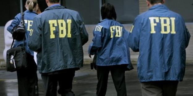 FBI'ın sır gibi sakladığı koronavirüs belgeleri sızdırıldı!