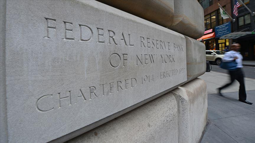 Fed Başkan Yardımcısı Quarles: Toparlanmanın önündeki yol belirsiz