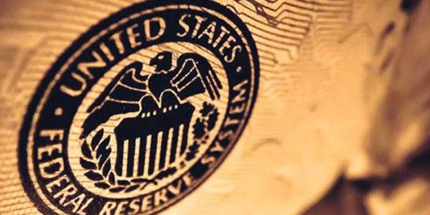 Fed Başkanı Powell ekonomide karamsar bir tablo çizdi