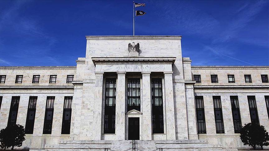 Fed için 'ters istikamet' söz konusu değil