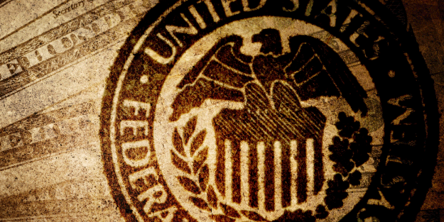 Fed'den yeni koronavirüs önlemi