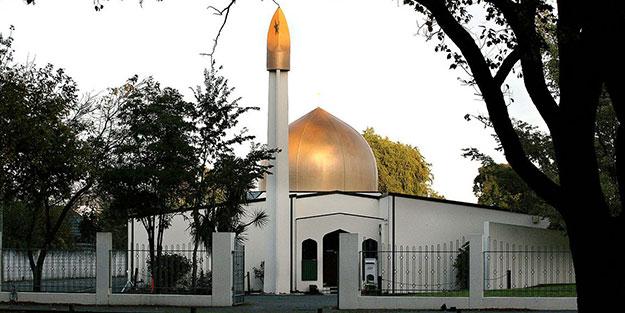 Federal Mecliste terör kurbanları için Kur'an okundu