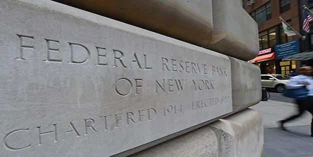 Fed'in faiz kararında Çin'in etkisi var mı?
