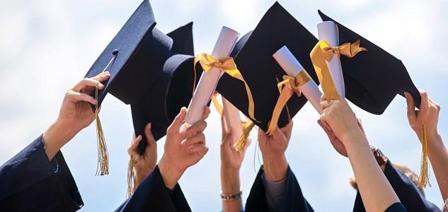 Felsefe bölümü taban puanları başarı sıralamaları 2020