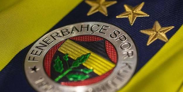 Fenerbahçe Antwerp bilet fiyatları! Fenerbahçe Royal Antwerp maçı biletleri kaçtan satılıyor?