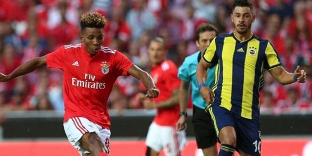 Fenerbahce Benfica Rovans Maci Ne Zaman Oynanacak