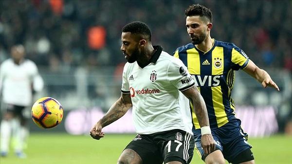 Fenerbahçe Beşiktaş maçını kim kazanır?