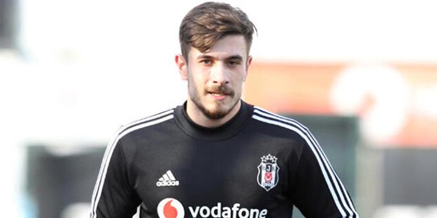 Fenerbahçe Beşiktaş'ın yıldızı için düğmeye bastı! Emre Belözoğlu devreye girdi