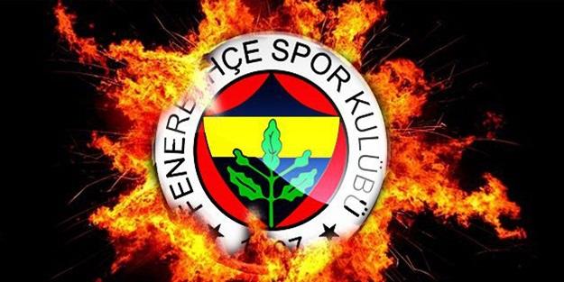 Fenerbahçe bir transferi daha resmen açıkladı