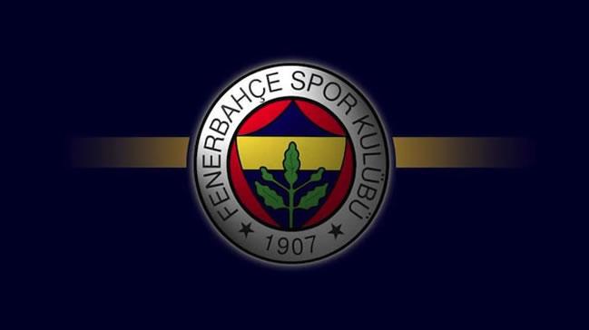 Fenerbahçe bu sezon üç branştaki 19 derbide 17 galibiyet aldı