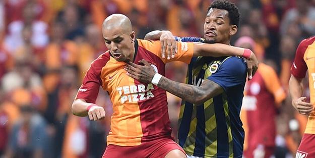 Fenerbahçe Galatasaray maçı biletleri ne zaman satışa çıkıyor? Derbi biletleri ne kadar?