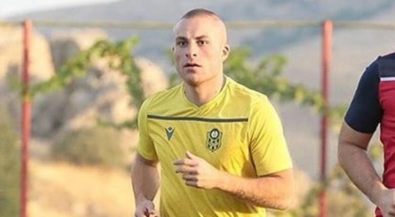 Fenerbahçe için Gökhan Töre planı!