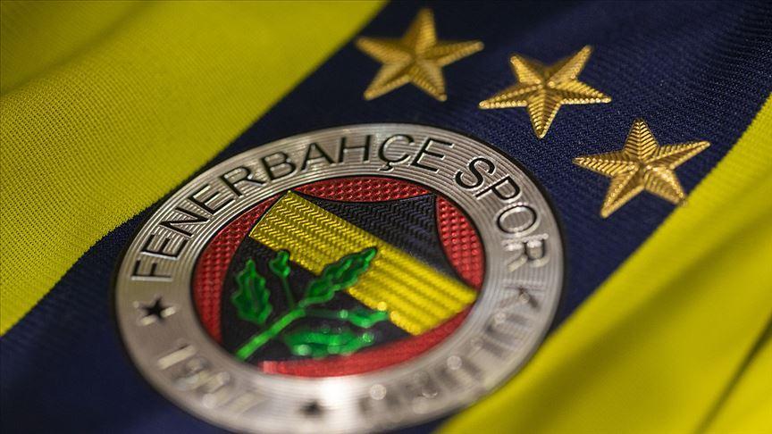 Fenerbahçe koronavirüse karşı aldığı önlemleri açıkladı