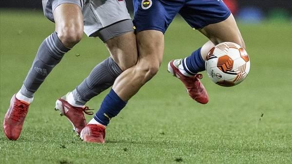 Fenerbahçe-Royal Antwerp maçı ne zaman hangi kanalda?