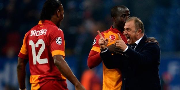 Fenerbahçe taraftarını kızdıracak açıklama! Drogba'dan bomba 'ırkçılık' itirafı