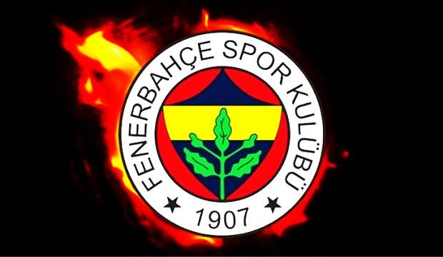 Fenerbahçe videoyla açıkladı! İşte dev anlaşma