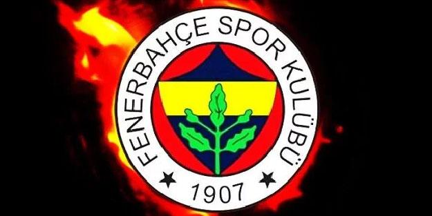 Fenerbahçe yeni teknik direktörü açıkladı