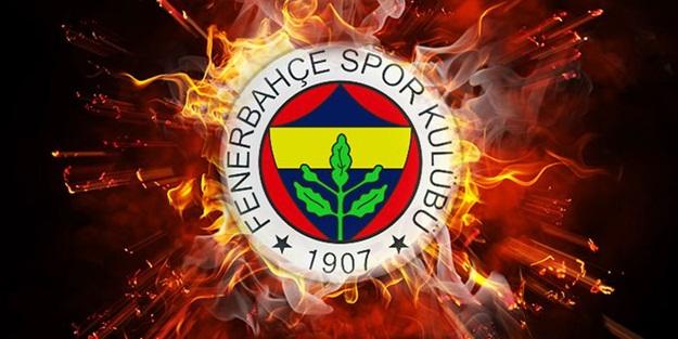 Fenerbahçe yeniden harekete geçti