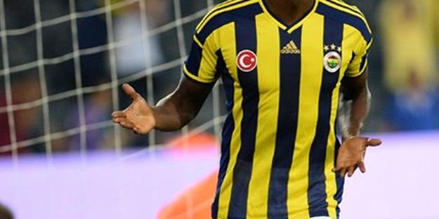 Fenerbahçe'de 2 futbolcu kamptan gönderildi