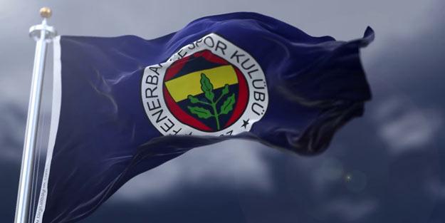 Fenerbahçe'de 4 bilet birden kesildi