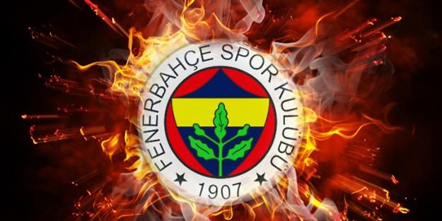 Fenerbahçe'de ayrılık: Sözleşmesi feshedildi