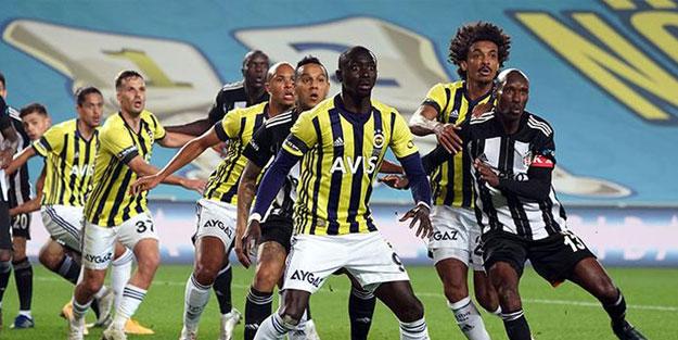 Fenerbahçe'de büyük hayal kırıklığı! İstikrar yakalayamadılar