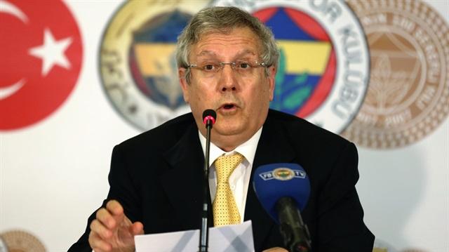 Fenerbahçe'de büyük operasyon başlıyor