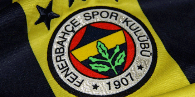 Fenerbahçe'de koronavirüs test sonuçları açıklandı!