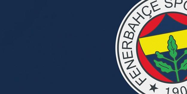 Fenerbahçe'de Sivasspor maçı hazırlıkları devam ediyor