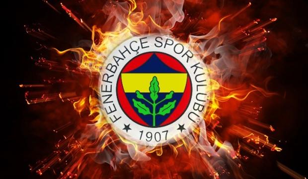 Fenerbahçe'de sızıntı ve sabotaj skandalı!